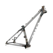 HASSO C-275 FRAME