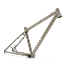 HASSO T-26 FRAME