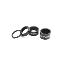 CARBONIX SPACER SET